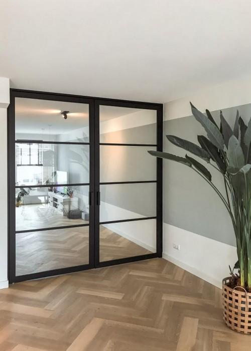 dubbele-deur-steellook.jpg