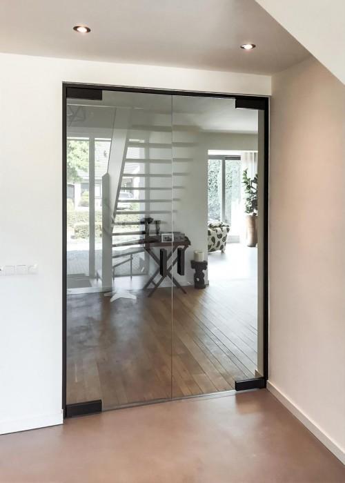 dubbele-glazen-deur.jpg